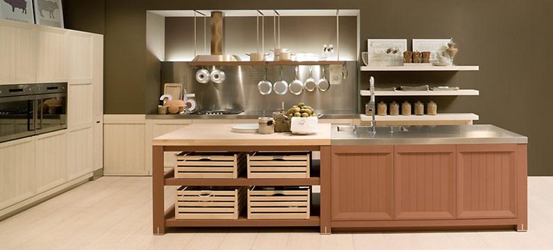 Mueble de cocina Arkadia  Dica  Muebles de Cocina Novelty