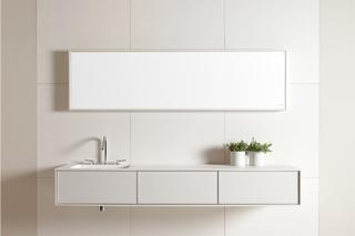 Mueble de baños Dica diker