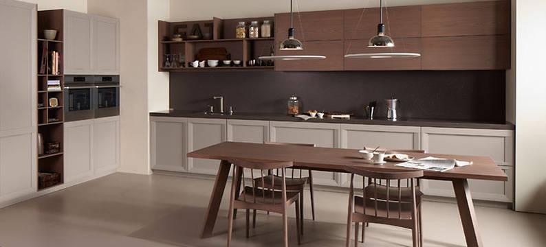 Muebles de cocina dica soho muebles de cocina novelty - Muebles de cocina dica ...
