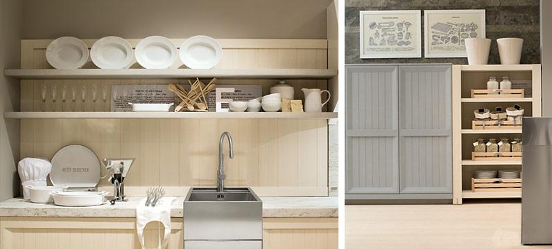 Muebles de cocina dica arkadia - Muebles de cocina dica ...