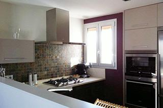 Reforma mobles de cuina a Vilanova i la Geltrú