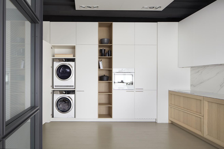 Muebles De Cocina Dica. Great Finest Cool Fabulous Trendy Muebles De ...
