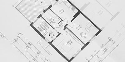 reformas_del_hogar