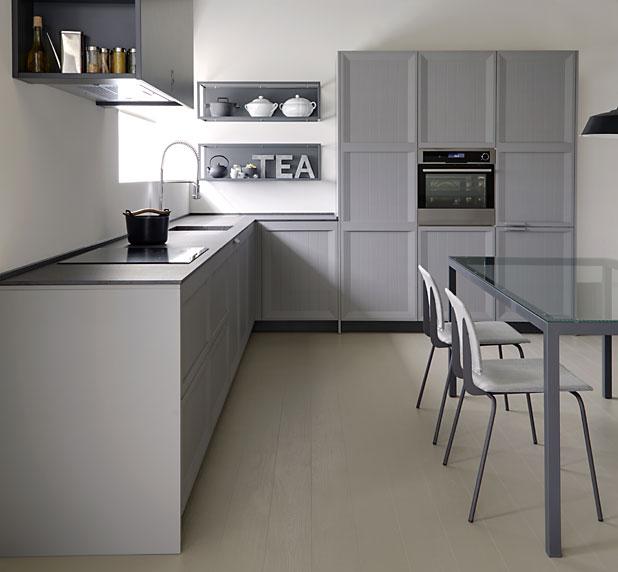 Muebles de cocina dica idee per interni e mobili - Muebles de cocina bilbao ...