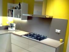 Mobles de cuina Arbós