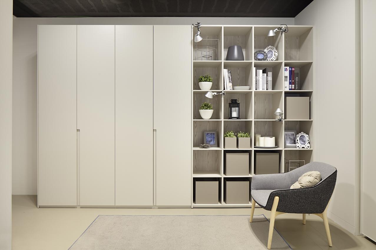 Es armarios dica puertas batiente porcelana ca armaris - Puertas armarios de cocina ...