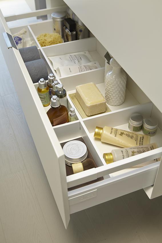 Reforma tu ba o mueble deica blanco muebles de cocina - Reforma tu bano ...