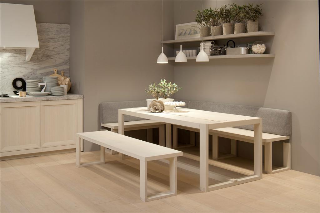 Opiniones muebles de cocina dica ideas interesantes para dise ar los ltimos - Opiniones de muebles boom ...