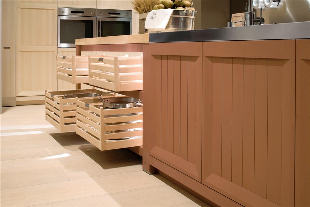 Dica 1155 muebles de cocina novelty - Muebles de cocina dica ...
