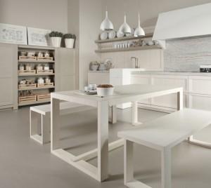 Reforma muebles de cocina vilanova i la geltr for Muebles vilanova i la geltru