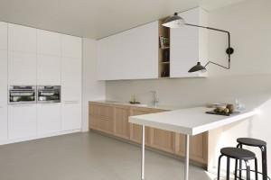 Reforma tu cocina novelty cocinas - Muebles de cocina dica ...