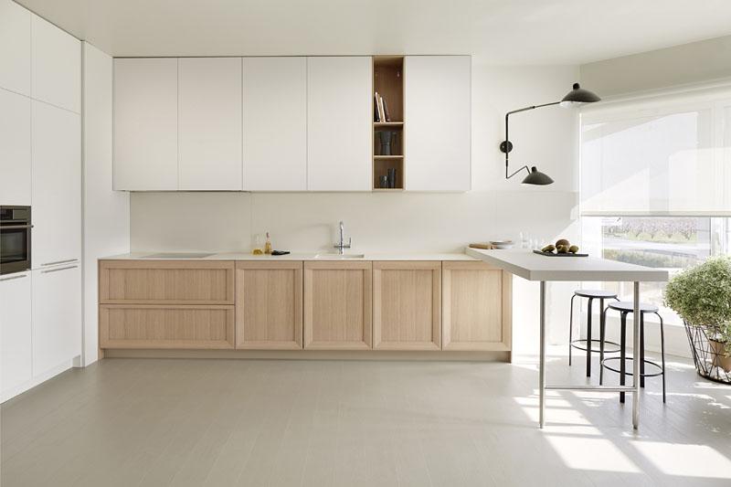 opiniones muebles de cocina dica ideas