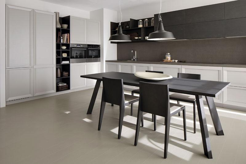 Es muebles cocina dica soho piedra olmo ceniza for Muebles de cocina dica