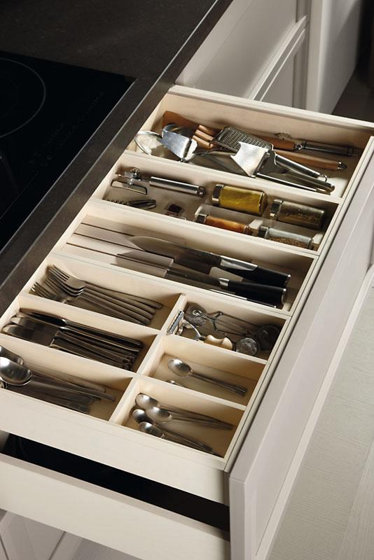 Muebles de cocina dica affordable cocina dica modelo for Muebles de cocina dica