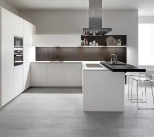 Reforma muebles de cocina vilanova i la geltr - Muebles de cocina dica ...