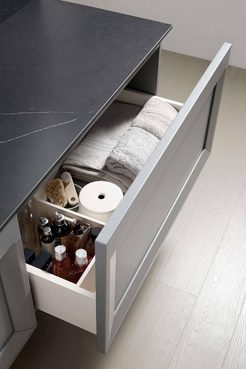 moble de bany dica soho gris tempesta muebles de cocina novelty. Black Bedroom Furniture Sets. Home Design Ideas